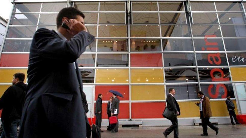 Los operadores móviles virtuales que no ofrecen ADSL, sin futuro