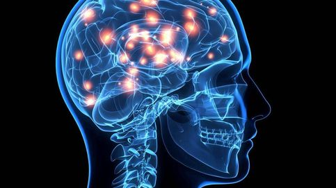Qué es una isquemia cerebral: por qué han ingresado a María Teresa Campos
