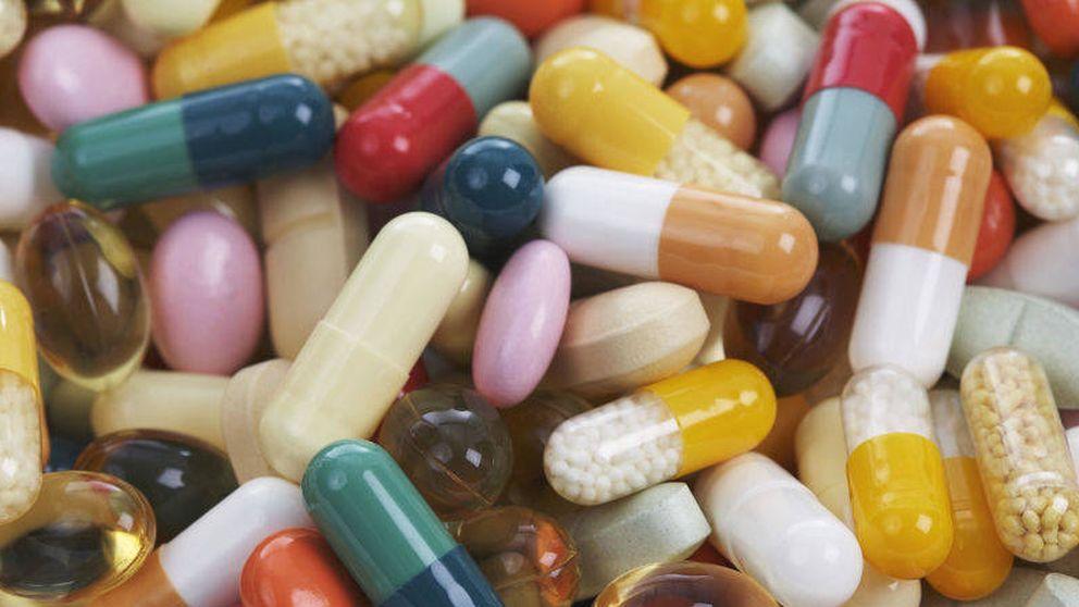 El desgobierno amenaza los futuros pagos a las farmacias al no haber Presupuesto
