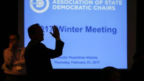 Los demócratas de Estados Unidos piden una investigación por los Paradise Papers