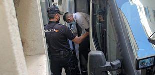 Post de Condenados a 16 y 17 años 3 de los 5 acusados por violación grupal en Navarra