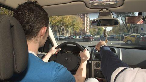¿Aprobarías el carné de conducir si te examinaras hoy?