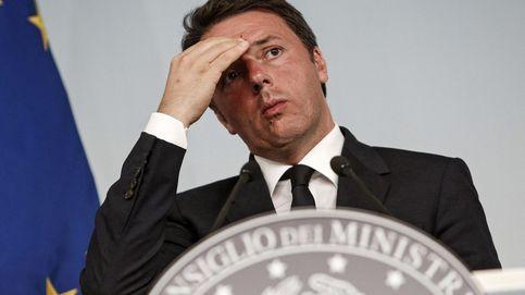 Moody's rebaja a negativa la perspectiva de la deuda italiana tras el referéndum