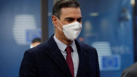 Sánchez cierra filas con Calviño frente a Yolanda Díaz en la crisis por la reforma laboral