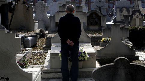 El libro sobre la muerte de tu madre es muy malo: crisis en la literatura del duelo