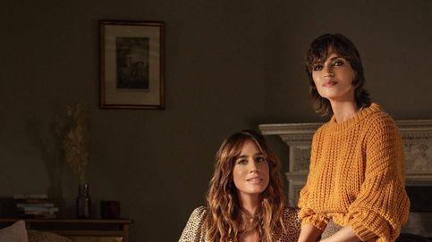 Sara Carbonero e Isabel Jiménez venden Slow Love a Tendam (Cortefiel)