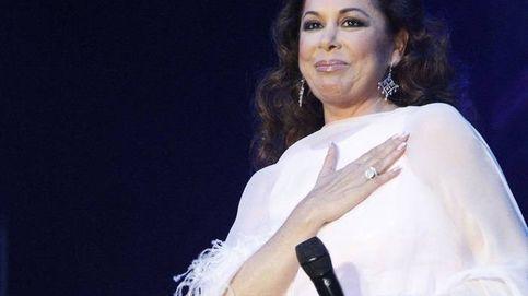 Isabel Pantoja niega en un comunicado tener dinero en paraísos fiscales