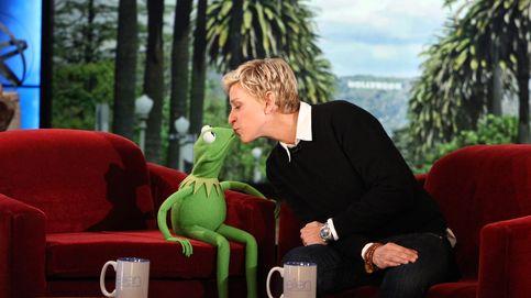 Ellen DeGeneres: así va a conquistar el mundo de la moda