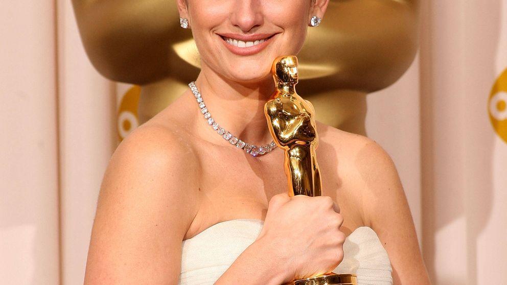 Penélope Cruz, diez años después del Oscar: su oportunidad perdida este año