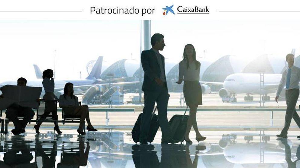 ¿Recién llegado a España? Cuatro productos bancarios para extranjeros