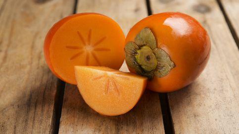 Los diez alimentos que más te ayudan a combatir la acidez
