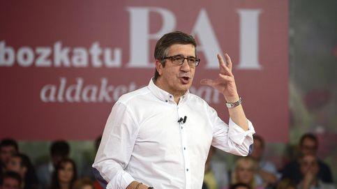 Resultados en Vizcaya: Podemos gana con 3 diputados y supera al PNV