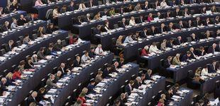 Post de Mato, Fraga,… Enchufes y amiguismo entre los asistentes de Bruselas