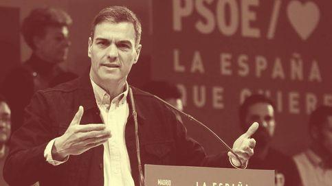 El Gobierno dilapida su gran promesa fiscal: no habrá superávit primario en 2019