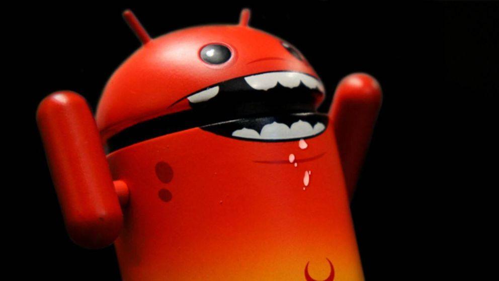 Cómo saber si tu móvil Android está infectado (y cómo solucionarlo)