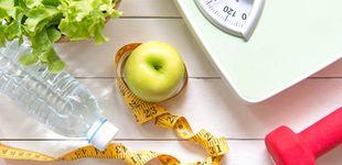 Post de Cómo adelgazar y eliminar la grasa abdominal cuando el ejercicio físico no basta