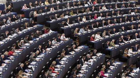 Mato, Fraga,… Enchufes y amiguismo entre los asistentes de Bruselas