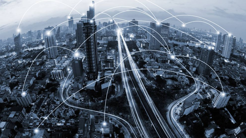 La rebelión de las redes