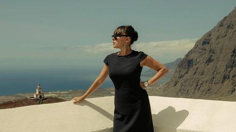 Las series son Marca España: el atractivo turístico de 'Hierro', 'Juego de tronos' y más