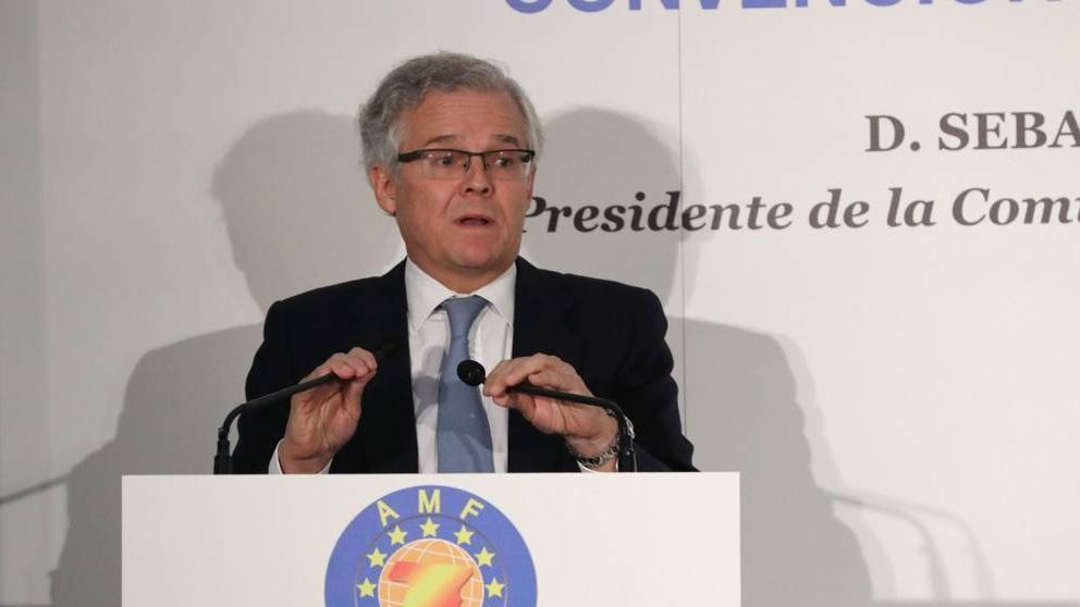 El Gobierno podría poner condiciones a la opa de BME para garantizar la estabilidad