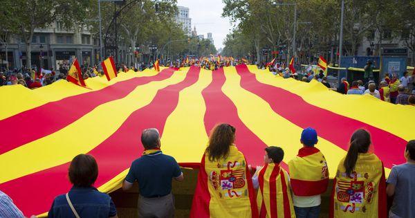 Crisis-entre-los-ingenieros-de-caminos-por-el-apoyo-al-referendum-de-su-filial-catalana
