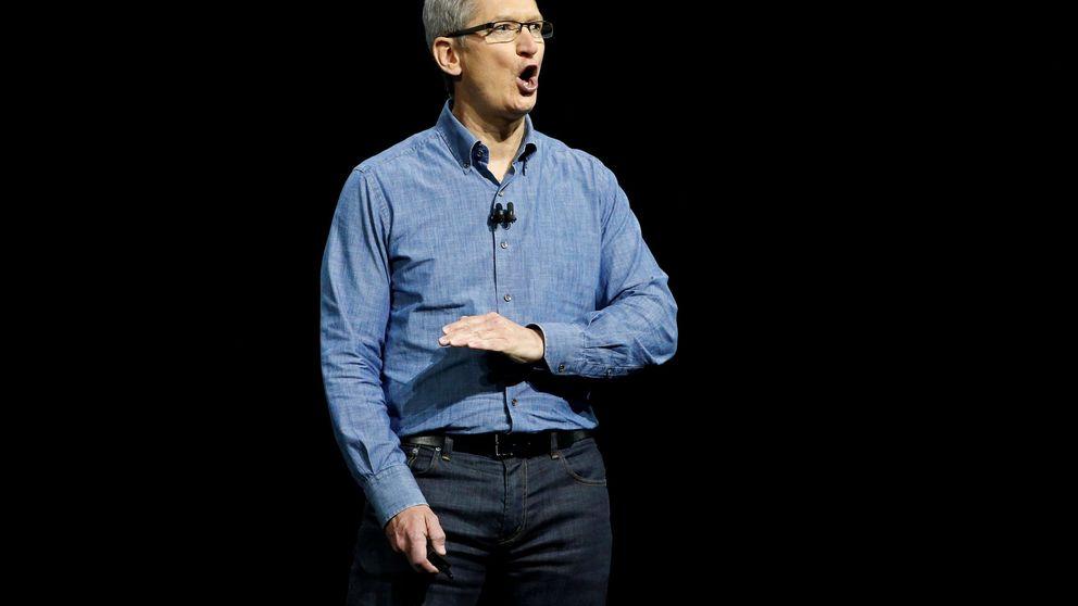 Las mejores funciones del nuevo iOS 10 que Apple no anunció