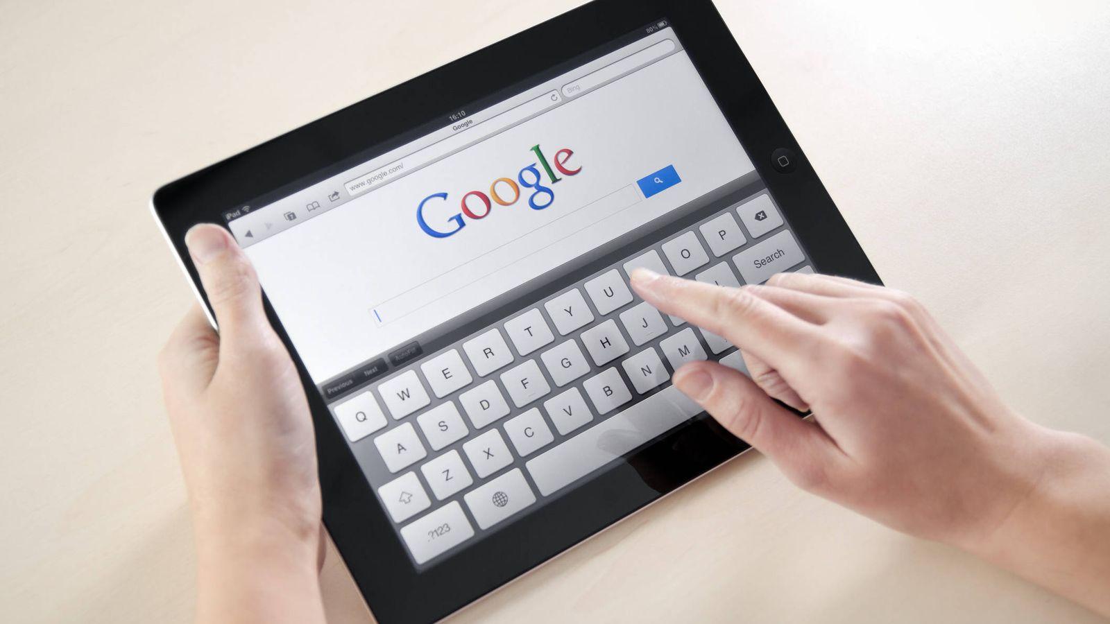 Foto: Los peores resultados que puede arrojar el buscador. (iStock)