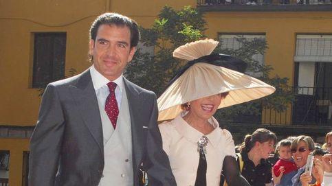 El rastro 'offshore' de la fortuna de la familia de 'Gigi' y Kike Sarasola