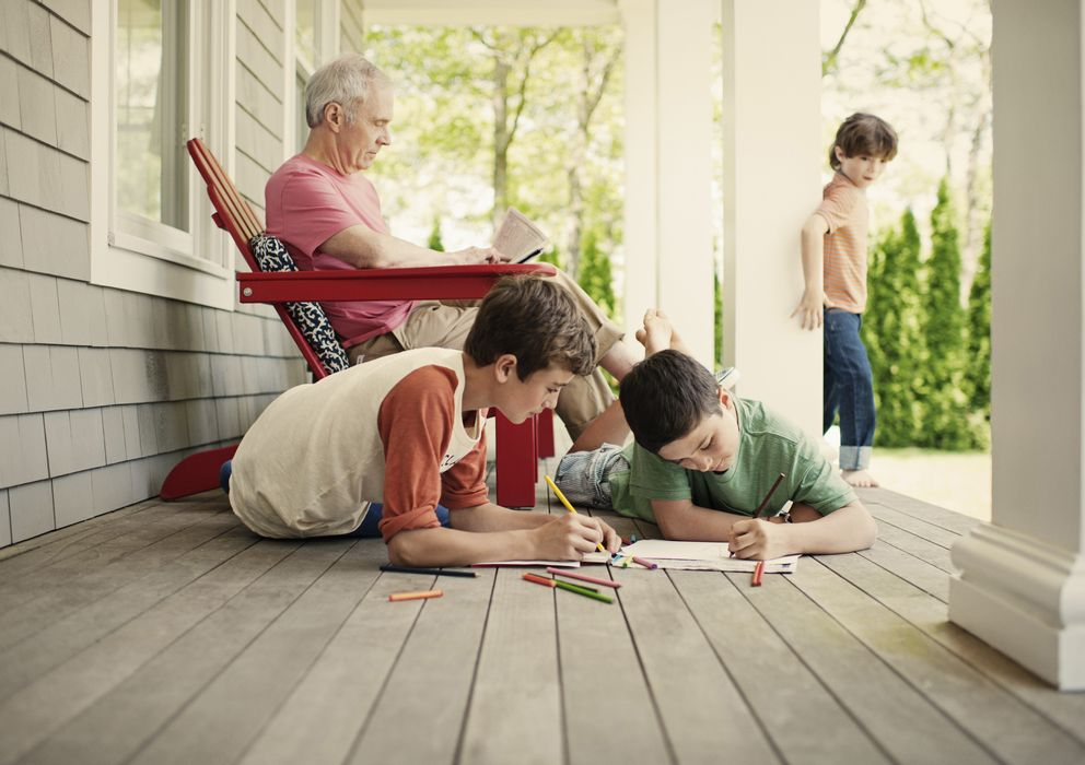 Psicología: Pautas para ayudar a nuestros hijos a mejorar