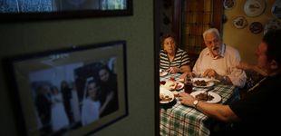 Post de Por qué en España no se habla de las clases sociales
