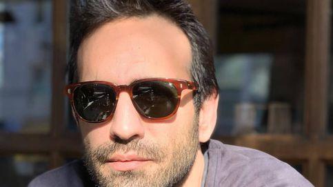Actor, escritor y todo un padrazo: conoce a Bugra Gülsoy, el protagonista de 'Mi hija' que te robará el corazón