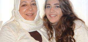 Post de El crimen más indescifrable de la guerra siria: ¿quién asesinó a las activistas Barakat?