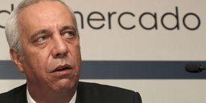 Taguas afirma que España no va por buen camino para evitar una crisis 'a la griega'
