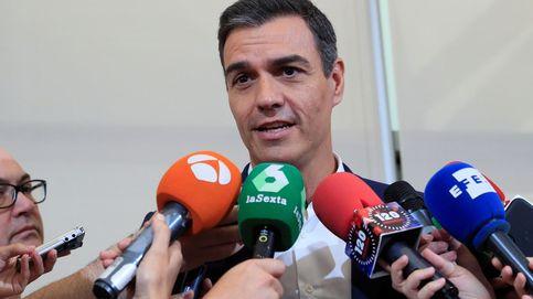 El INE activa la maquinaria ante la posible convocatoria de elecciones en noviembre