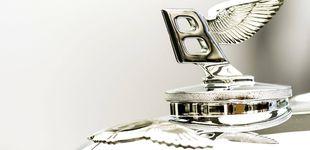 Post de Bentley: la experiencia centenaria de crear coches perfectos