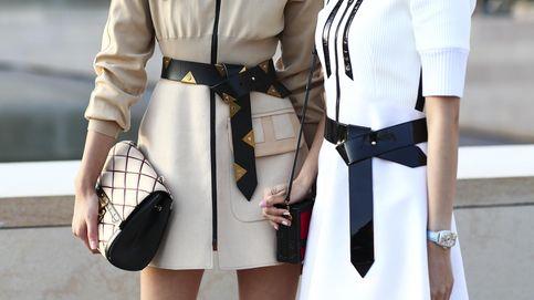 'Forbes' nombra a Louis Vuitton la firma de lujo más valiosa del mundo