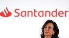 Santander alega que Orcel encareció en casi 17 millones su fichaje por la entidad