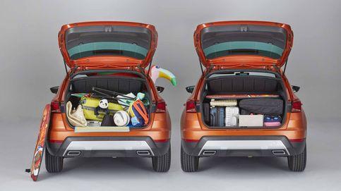 Cómo colocar el equipaje para que quepa todo y sea seguro