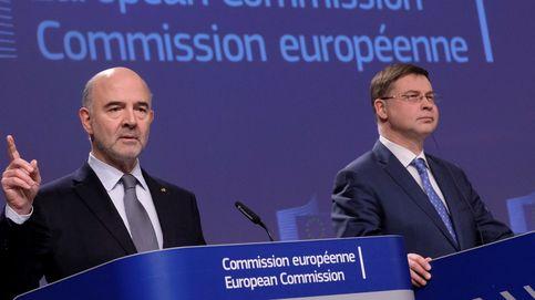 Bruselas propone acabar con la unanimidad fiscal en la UE