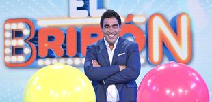 Post de 'El bribón', el nuevo concurso que presentará Pablo Chiapella