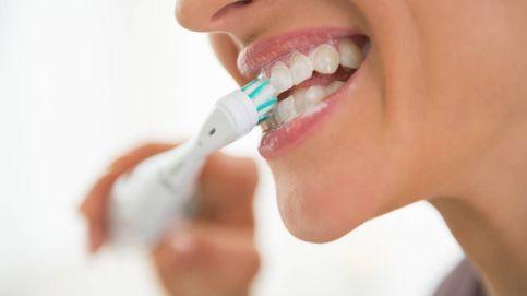 Un buen (y frecuente) cepillado de dientes puede salvar vidas