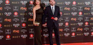 Post de Alberto Garzón (IU) ha sido padre de su primera hija esta madrugada
