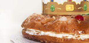 Post de Existe un roscón de Reyes para ti según tu personalidad foodie