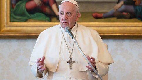 El Papa reduce el sueldo del personal del Vaticano para afrontar la crisis