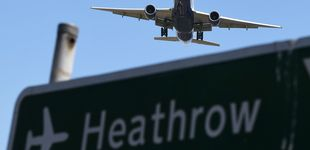 Post de Ferrovial consigue el respaldo de Westminster para la ampliación de Heathrow