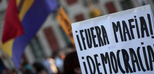 Post de ¿Qué tienen en común el 'Chiquitán' de Chimo Bayo y el 'no es no' de Sánchez?