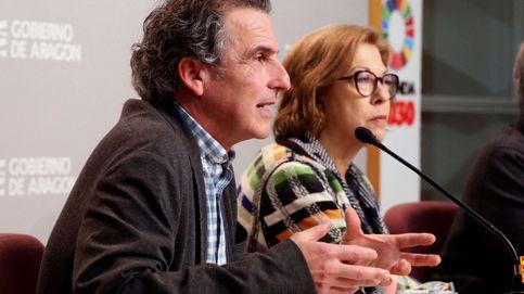 La fragilidad de la 'nueva normalidad': el brote en Huesca anuncia lo que viene