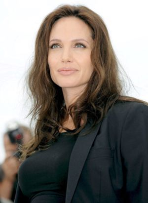 Angelina Jolie y Jennifer Aniston, las dos actrices mejor pagadas en EEUU