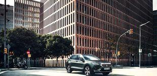 Post de Las Tardes Tarraco de SEAT: el espíritu SUV llega a las grandes ciudades