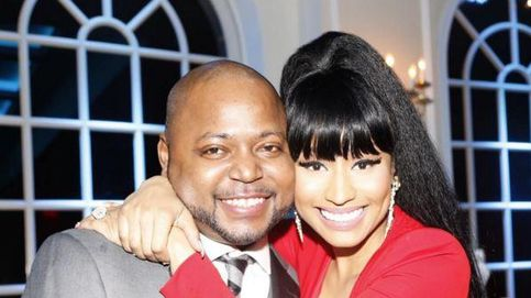 El drama de Nicki Minaj: acusan a su hermano de violar a un menor